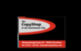 CopyShopNeu.png