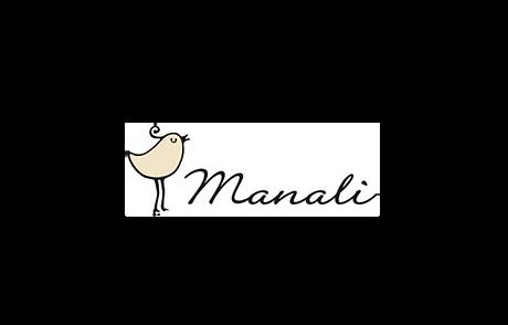 ManaliLogoNEU.png