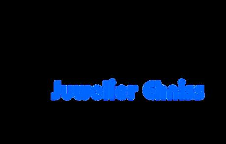 JuwelierEhnissNEU.png
