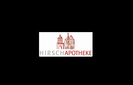 HirschapothekeNEU.png