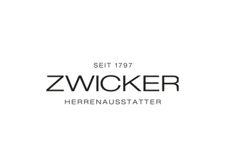 ZwickerNEU.png