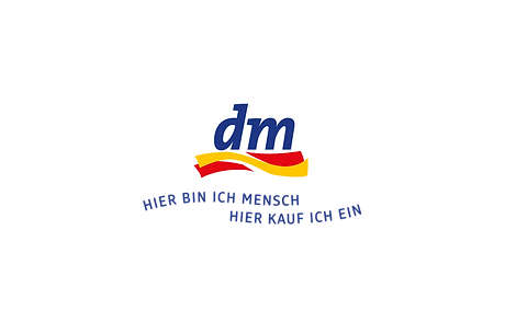 dmNEU.png