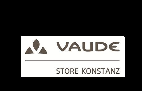 VaudeNeu.png