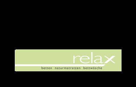 RelaxBettenNeu.png