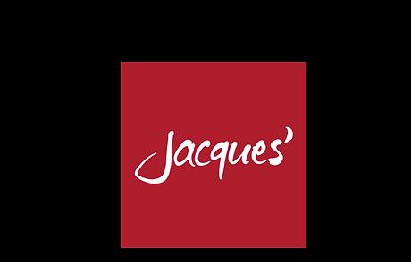 JacquesNeu.png
