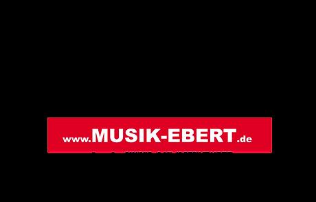 MusikEbertNeu.png
