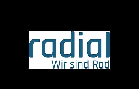 RadialNEU.png