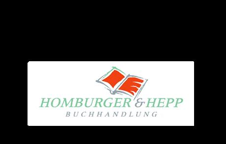 HomburgerNeu.png