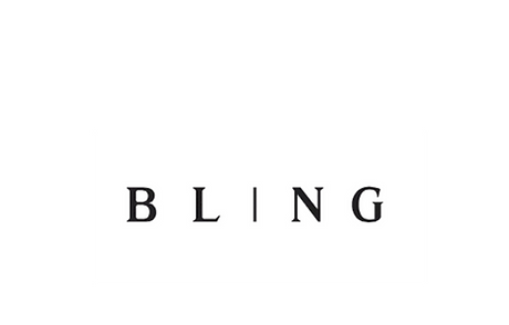 BlingNeu.png