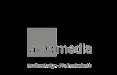 AR2MediaNeu.png