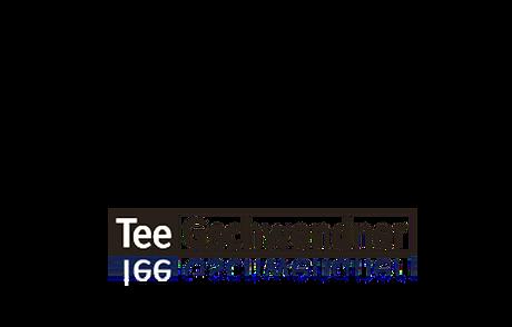 TeeGschwendener.png