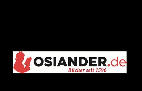 OsianderNeu.png
