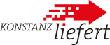 Logo_KN_liefert.png