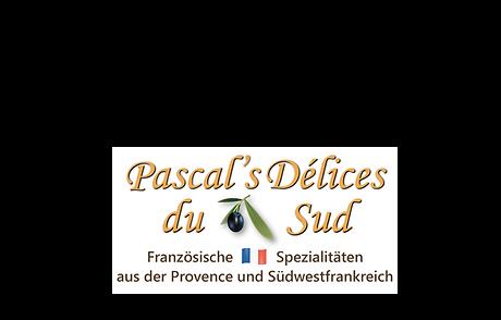 PascalProvenceNeu.png