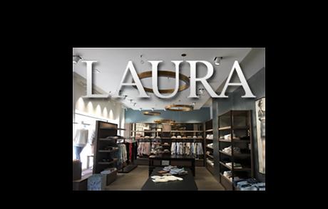LauraModeNeu.png