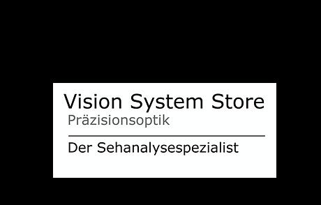 VisionSystemNeu.png