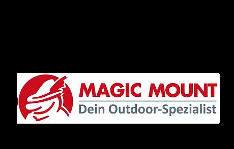 MagicMountNeu.png