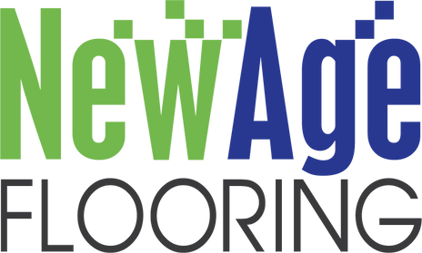 NewAgeFlooring-TitleOnly.png