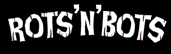 LogoRNB.png