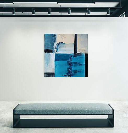 Artrooms20210204075144__01__01.jpg