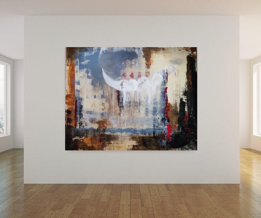Artrooms20200915190508__01.jpg