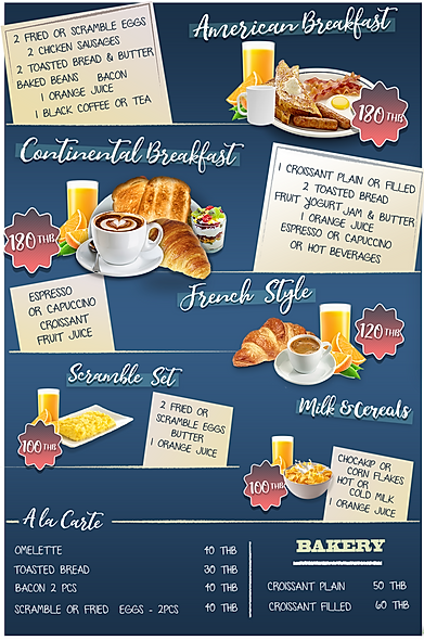 carte menu breakfast last.png