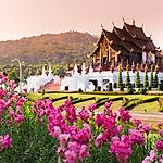 Ho-Kam-Luang-Chiang-Mai.jpg