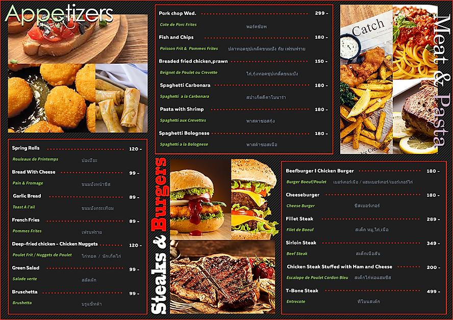 menu calyspso1.png