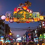 phuket-patong-nightlife-bangla-road.jpg