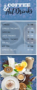 carte menu HD.jpg