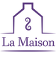 logo BLEU SANS FX.png