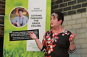 Maree-McPherson-book-launch.jpg