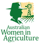 AWiA-Logo.png