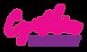 CM Logo type only LR RGB.png