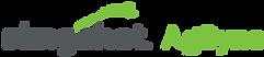 agsync-logo-login.png