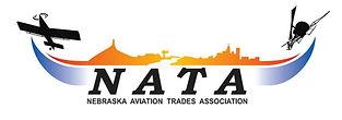 NATA logo.jpg