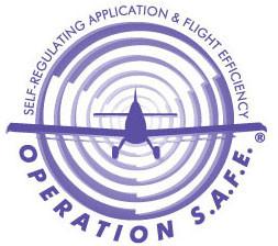 Operation S.A.F.E. logo.jpg