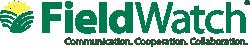 FieldWatch Logo.png