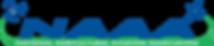NAAA logo.png