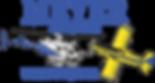 Meyer Logo.png
