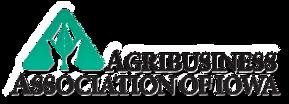 agribusiness-association-iowa logo.png