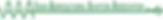 IAAA logo.png