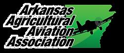 Arkansas logo.png