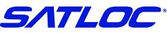 satloc-logo.png