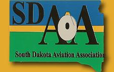 SDAA logo.png