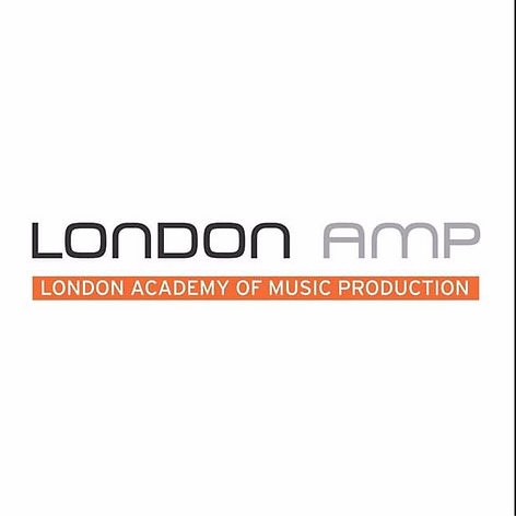 London Academy of Music Production