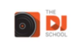 The DJ School