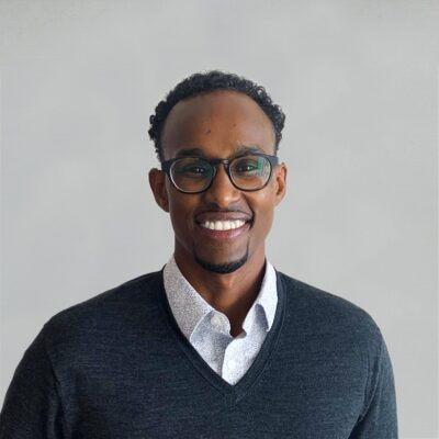 Abdul Abdirahman