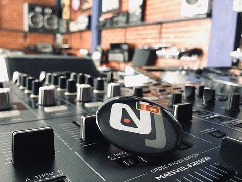 The DJ Academy