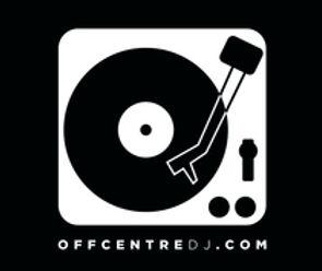 Off Centre DJ